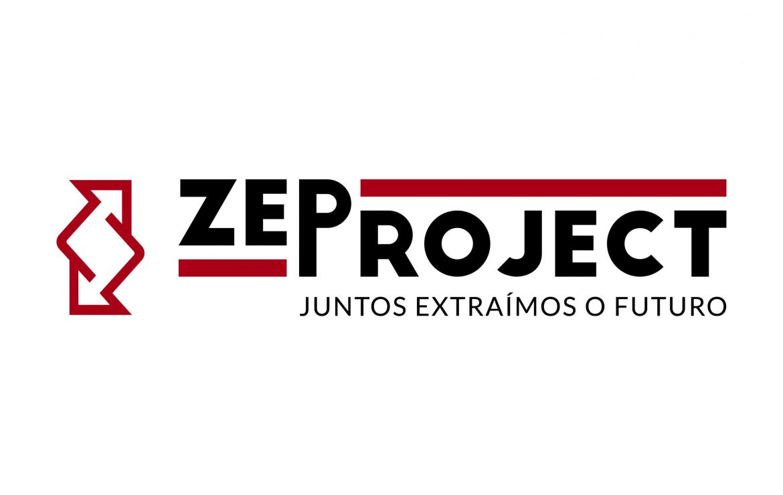 SOMINCOR retoma Projeto ZEP em 2021
