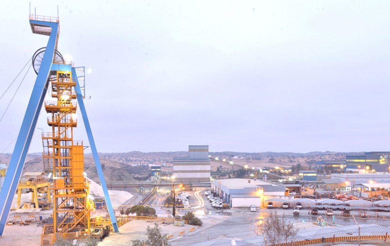 Produtos ecológicos criados a partir de minas portuguesas